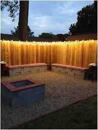 backyards compact backyard lighting landscape lighting