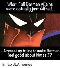 Alfred Meme - 25 best memes about alfred meme alfred memes