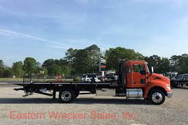 used kenworth for sale 2018 kenworth t270 with jerr dan 22 u0027 steel 6 ton low profile car