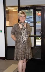 halloween 2015 u2015 at work wearing a dress barn dress nine west