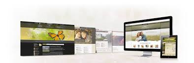 funeral home decor new funeral home website design design decor cool to funeral home