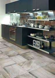 porcelain tile sale ideal tile of green brook