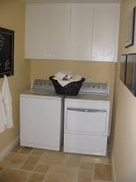 White Laundry Room Wall Cabinets Cabinet Wall Cabinets Laundry Room