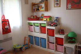rangement jouet chambre bye bye bazarland rangement jouets enfants trofast ikea