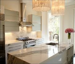 Tile Kitchen Countertop Designs Kitchen Tile Kitchen Design Ideas Westside Tile And