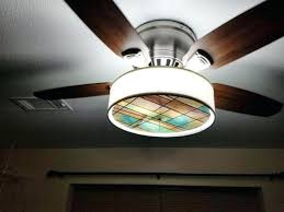 stained glass light fixtures home depot stained glass ceiling fan stained glass ceiling fan light kit