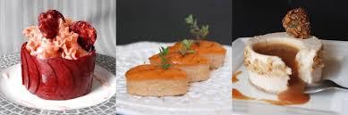 blogs de recettes de cuisine cuisine plurielle des recettes voyages culinaire