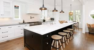 Island Bench Kitchen Designs Kitchen Island Bench For Sale Melbourne On Wheels Nsw Mobile Perth