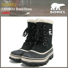 womens sorel boots nz field rakuten global market sorel caribou womens boot
