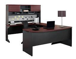 inexpensive corner desk office desk home office furniture sets office table desk cheap