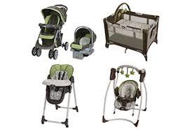 baby furniture kitchener baby gear costco