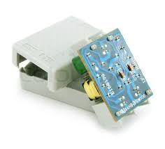 adsl splitter wiring diagram efcaviation com