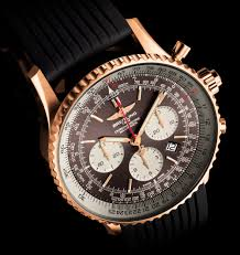 breitling bentley tourbillon breitling navitimer replica watches cheap cartier replica