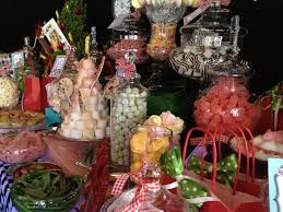 themed l candy buffet in themed candy buffets l sweetie