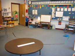 design a classroom floor plan designing your classroom space catching readers before they fall