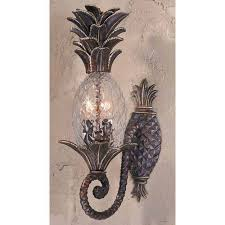 pineapple outdoor light fixtures pineapple outdoor light fixtures 18 excellent pineapple outdoor