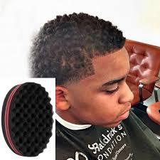hair twist sponge magic hair twist sponge dreads twisting locks dreadlocks curl