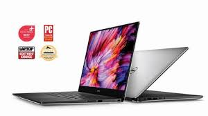 dell laptop black friday amazon news check out this rare deal on the new dell xps 15 kaby lake laptop
