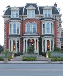 Delaware world traveller images Buffalo 39 s gem the mansion on delaware avenue jpg