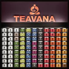 starbucks to all teavana locations impacting 3 300