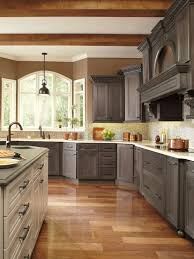 annie sloan chalk paint paris grey cabinets annie sloan chalk paint paris grey kitchen ideas photos houzz