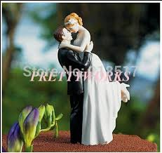 where to buy cake toppers where to buy cake toppers for wedding food photos