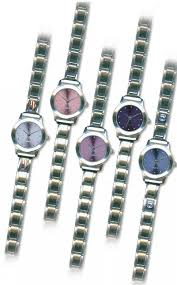 bracelet watches with charms images Charm bracelets part 2 nomination janet carr gif