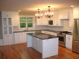 kitchen island cabinet base kitchen island base cabinets meetmargo co
