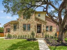 homes with 2 master bedrooms 2 master suites houston estate houston tx homes for sale