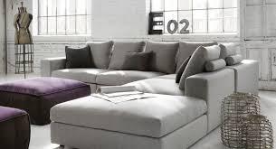 maison de canapé mobilier de salon