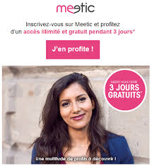 meetic adresse siege social rencontre meetic à