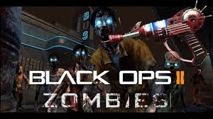 call of duty black ops zombies apk benefits of choosing black ops zombies apk