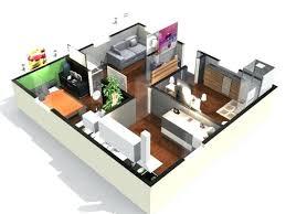 3d home design software for mac free house designer program home planner tools house design software