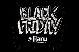 where to look for best black friday deals the best black friday deals on raru right now
