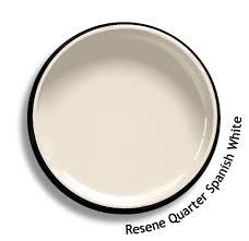 resene quarter spanish white is a light everchanging neutral a