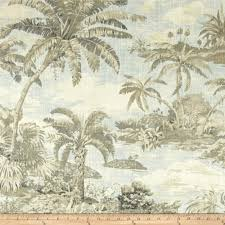 tommy bahama home dec scenic beauty sunsplash discount designer