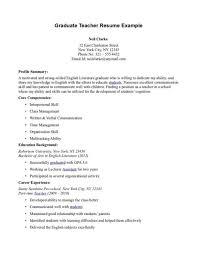 Volunteer Sample Resume by Volunteer Coordinator Resume U2013 Resume Examples