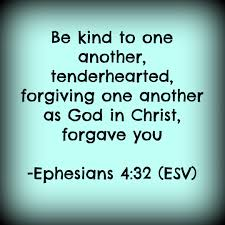 bible verses about kindness ephesians 4 32 hd wallpaper free
