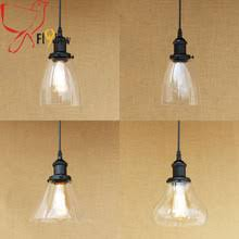 popular pendant glass lamp shades buy cheap pendant glass lamp