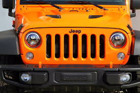 orange jeep wrangler unlimited 2016 jeep wrangler unlimited rubicon 4x4 stock 180285 for sale