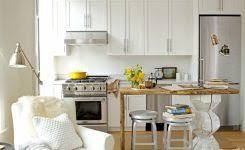 Home Decorating Catalogs Online New Home Interior Design Photos New Home Catalog Home Decor