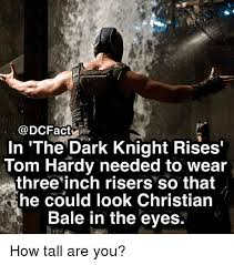 The Dark Knight Rises Meme - 25 best memes about the dark knight rises the dark knight