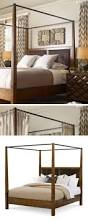 Bedroom Sets Jerome Best 20 Craftsman Panel Beds Ideas On Pinterest Craftsman Bed