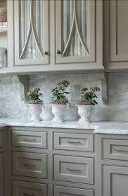 gray kitchen cabinets ideas cabinet color sherwin williams mindful gray the someday