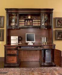 Credenza Define Furniture Sauder Heritage Hill Credenza Credenza With Hutch