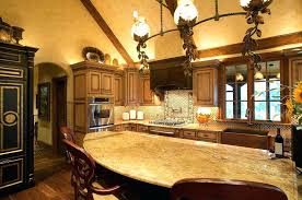 kitchen cabinet touch up kit touch up kitchen cabinets kitchen cabinet touch up kit granite how