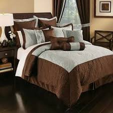 brown and teal bedding bedding ummm pinterest teal