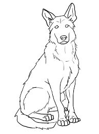 best 25 dog drawing easy ideas on pinterest dog drawing simple