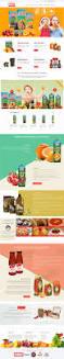 new estore website design portfolio in kitchener waterloo