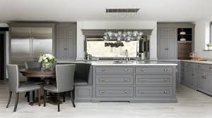 kitchen island seating ideas 10 kitchen island seating ideas real homes